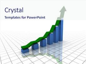 graph paper powerpoint