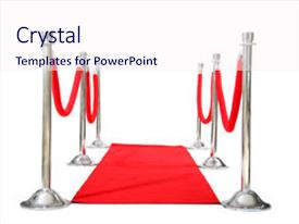 American idol powerpoint templates crystalgraphics genuine hollywood red carpet background and toneelgroepblik Image collections