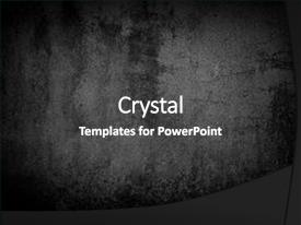 dark powerpoint background
