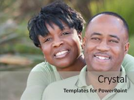 African american powerpoint templates crystalgraphics cool new slide deck enhanced with attractive and affectionate african american theme and a light gray toneelgroepblik Choice Image