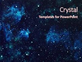 star powerpoint templates | crystalgraphics, Modern powerpoint