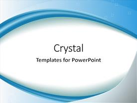 Colorful slide deck enhanced with business abstract background backdrop and a white colored foreground.