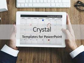 memo powerpoint templates | crystalgraphics, Presentation templates