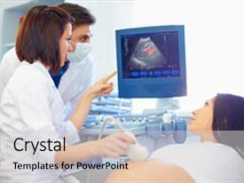 Obstetrics powerpoint templates crystalgraphics i love this theme featuring council of obstetrics physicians image and a light gray colored foreground toneelgroepblik Image collections