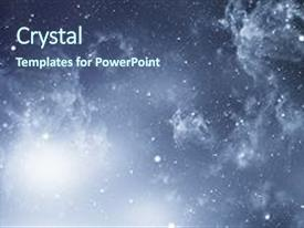 star powerpoint templates | crystalgraphics, Powerpoint templates