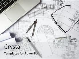 engineering powerpoint templates | crystalgraphics, Powerpoint templates