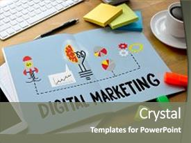 Global education powerpoint templates crystalgraphics audience pleasing presentation enhanced with digital marketing new startup project theme and a gray colored foreground toneelgroepblik Gallery