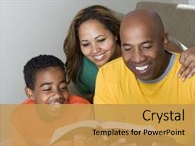 Bible powerpoint templates crystalgraphics template size ppt having education happy african american backdrop and a yellow colored toneelgroepblik Choice Image