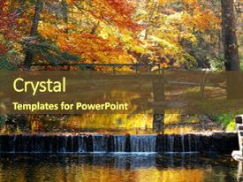 Powerpoint template fall images powerpoint template and layout powerpoint template fall choice image powerpoint template and layout powerpoint template fall autumn leaf border with toneelgroepblik Gallery