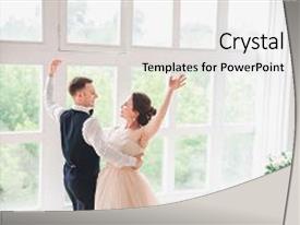 wedding powerpoint