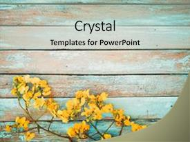 vintage powerpoint templates | crystalgraphics, Powerpoint templates
