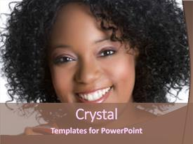 African american powerpoint templates crystalgraphics african american powerpoint templates toneelgroepblik Choice Image