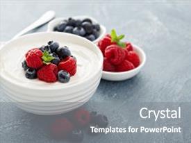 greek powerpoint templates   crystalgraphics, Presentation templates
