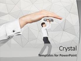 case competition powerpoint templates | crystalgraphics, Presentation templates