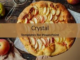 Apple pie powerpoint template choice image powerpoint template apple pie powerpoint template gallery powerpoint template and layout apple pie powerpoint template choice image powerpoint toneelgroepblik Images