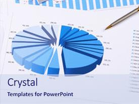 information security powerpoint templates | crystalgraphics, Powerpoint templates