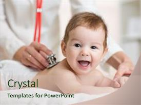 Medical powerpoint templates pediatrics images powerpoint free medical powerpoint templates pediatrics image collections medical powerpoint templates pediatrics images powerpoint medical powerpoint templates toneelgroepblik Image collections