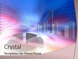 Elegant graphics for data analysis