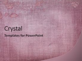 powerpoint covers