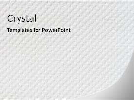 Paper PowerPoint Templates | CrystalGraphics