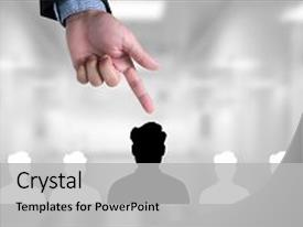 Questionnaire powerpoint templates crystalgraphics audience pleasing ppt theme consisting of service concept assessment questionnaire advertising backdrop and a light gray toneelgroepblik Gallery