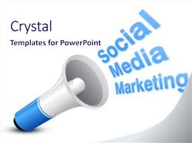 network marketing powerpoint templates | crystalgraphics, Modern powerpoint