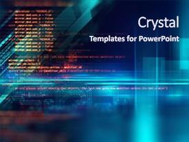 Java programming powerpoint templates crystalgraphics i love this slide deck with software developer and computer background and toneelgroepblik Gallery
