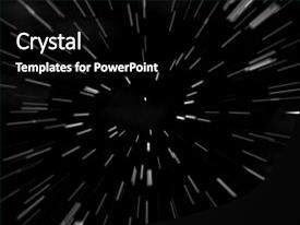star wars powerpoint templates | crystalgraphics, Modern powerpoint