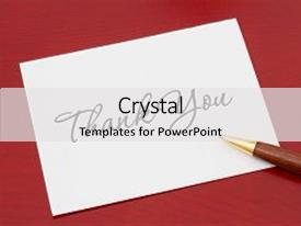 Powerpoint templates thank you card images powerpoint template powerpoint templates thank you card choice image powerpoint powerpoint templates thank you card gallery powerpoint template toneelgroepblik Choice Image
