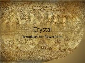ancient history powerpoint templates | crystalgraphics, Modern powerpoint